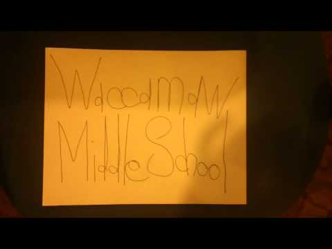 waccamaw middle school