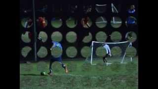 EPSL :Mid season
