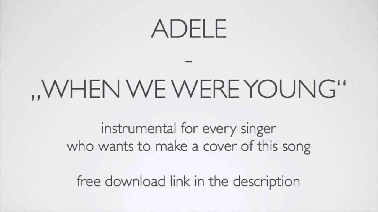 When you believe (karaoke version) [music download]: sam levine.