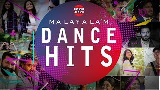 Malayalam Dance Hits | Audio Jukebox | Mammootty| Mohanlal | Jayaram