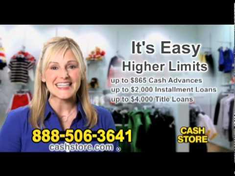 Видео Payday loans in illinois
