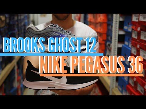 nike-pegasus-36-vs-brooks-ghost-12