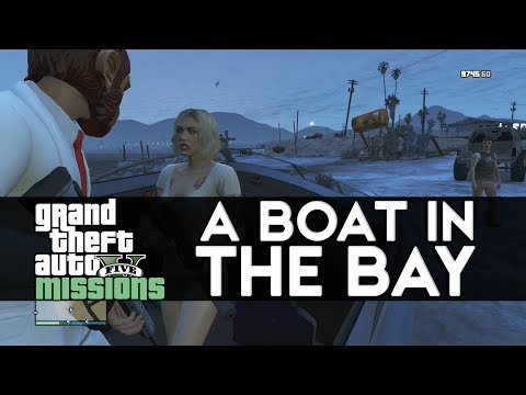 GTA 5 Online with Mini Ladd, Got Drums & Big Meanie Daithi from YouTube · Duration:  7 minutes 6 seconds