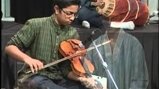 Kurai Ondrum Illai - Musical Fusion