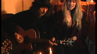 Blackmore's Night - Writing On The Wall (1997)