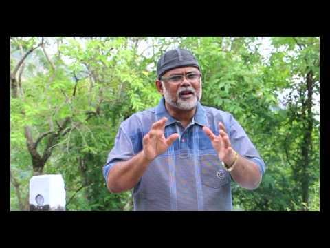 "Parama Yerusalaemae   Tamil Christian ""Devotional"" Video   Levlin"