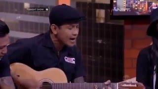 Download lagu SID Sunset Di Tanah Anarki feat Brianna Simorangkir MP3