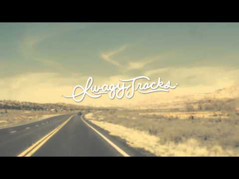 Bazanji - Runaway (Prod. Lewis Cullen)