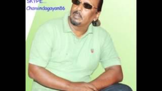 Sangeetha  Wenasa 03 [Non Stop] - mahinda silva with superstars - sinhala non stop - dj gayan