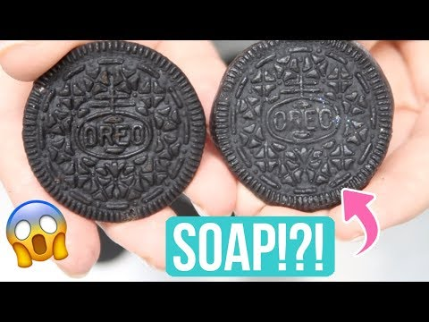 DIY Molds for Crafting, Casting, and Soap Making | Royalty Soaps