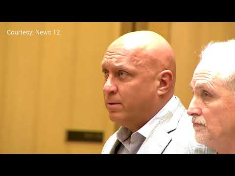 STEVE WILKOS Asks Judge for Break in DUI Case