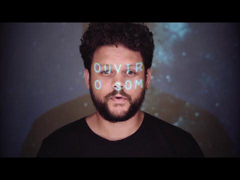 O Marcos Almeida - Sê Valente