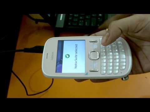 Do you want to send bulk SMS via Nokia asha 200?