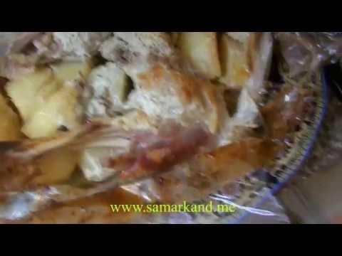 Салаты на зиму пошаговый рецепт с фото