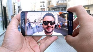 Video Samsung Galaxy S6 Edge Plus İnceleme download MP3, 3GP, MP4, WEBM, AVI, FLV Desember 2017