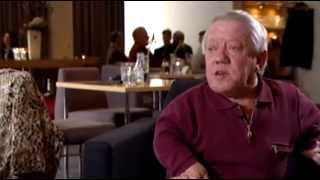 Kenny Baker interview