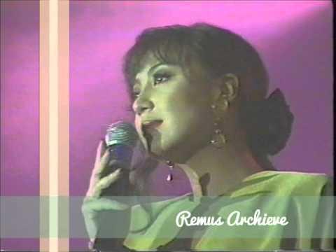 Sharon Cuneta Tayong Dalawa