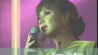 Watch Sharon Cuneta Tayong Dalawa video