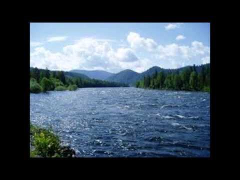 Picket 43 Malayalam song with lyrics