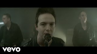 Glasvegas - Geraldine (Official Video)