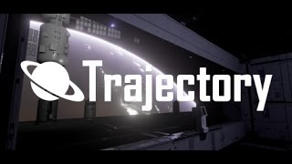 Trajectory - Game of the Month - Mars 2017