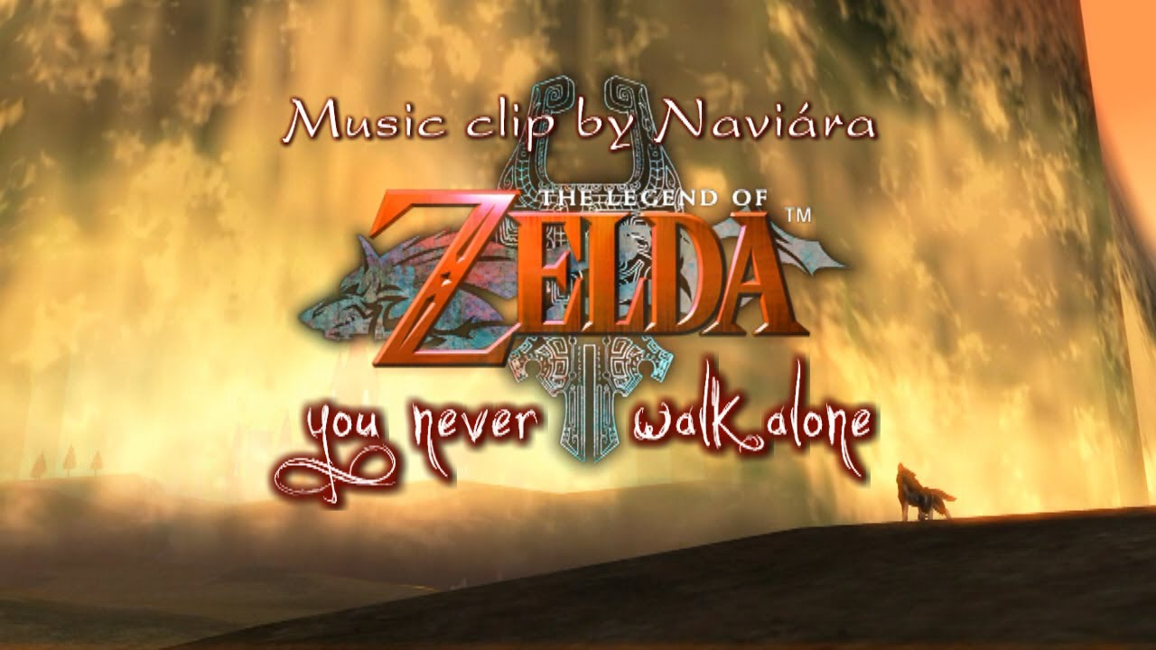 Must see Wallpaper Home Screen Zelda - maxresdefault  Gallery_229059.jpg