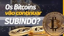 Mineração De Bitcoins E Altcoins 2021   Udemy
