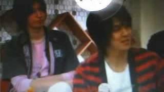 青田典子のことならば 我慢せずに『楽しくダイエット』→ http://datubin...