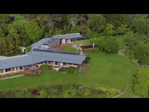 FOR SALE: 1229 South Head Road, South Head, Auckland