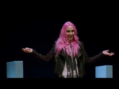 how-to-lovingly-hack-your-brain-|-ariel-bloomer-|-tedxnashvillewomen