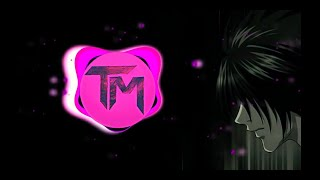 Animix - 1 (Anime AMV's remix by Thundery Music)