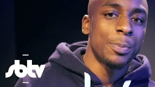 Safone | Warm Up Sessions [S7.EP16]: SBTV Birmingham