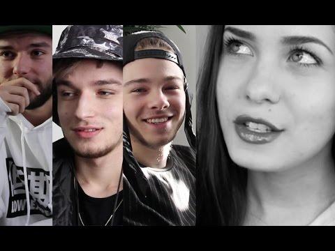 Deutschkurs für Türken - Ladykracher von YouTube · Dauer:  4 Minuten 52 Sekunden