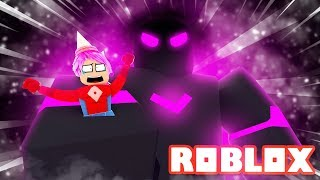 OUR MOST ENEMY IN THE AMAZING 2 Roblox Heroes of Robloxia Spain