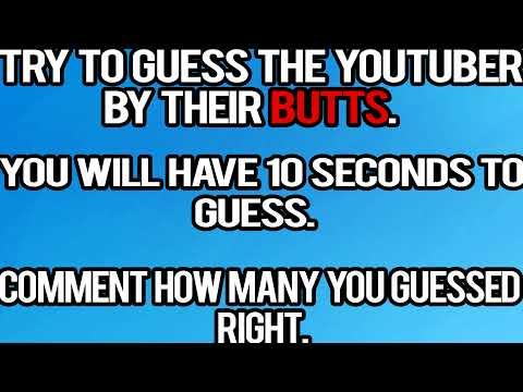 Older mature massive mammories videos