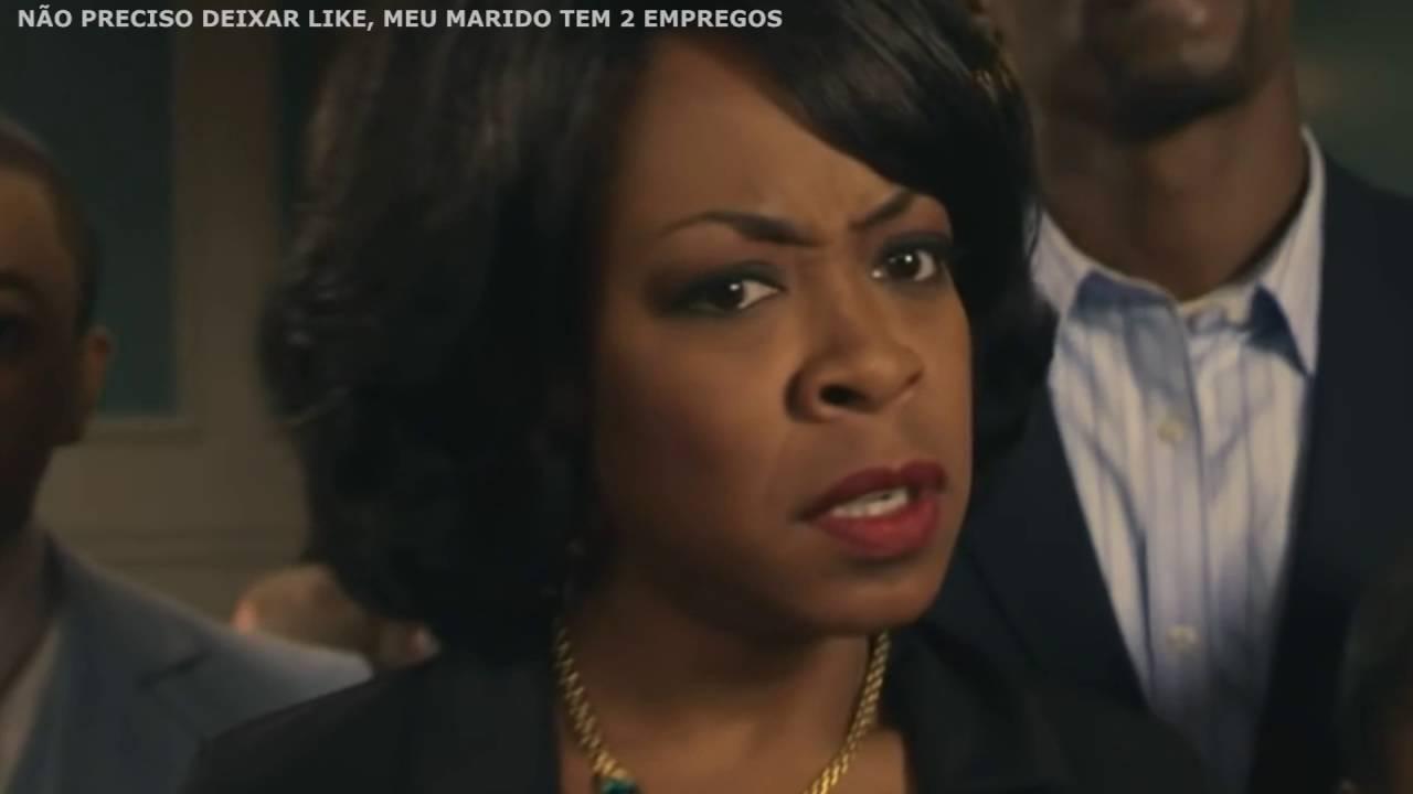 Rochelle Reacts to MC Melody - Meu Skate (React #1)