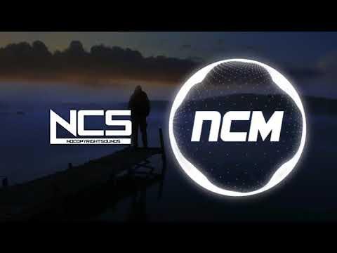 Kaivon - First Love Feat  Pauline Herr [NCS Release] [1 HOUR 30 MINS] WITH LYRICS
