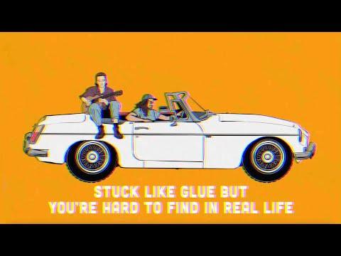 Download Goosebumps (Official Lyric Video) - Cinnamon Sun & Jimmy Harwood