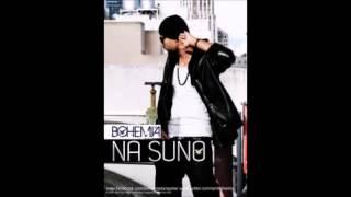 Bohemia- Na suno Intrumental/Hook by Rawaab Del Rey |Music| Karaoke |DesiHipHop | Punjabi Rap