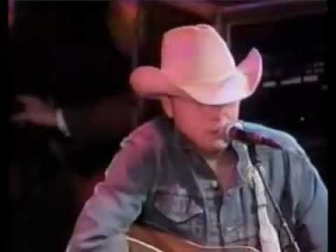 Dwight Yoakam And Tom Jones - The Last Time