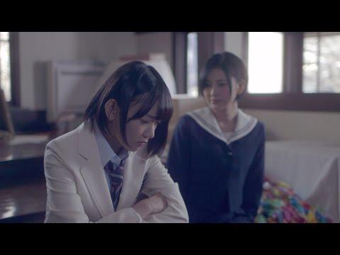 【MV】大人列車 Short ver. / HKT48[公式]