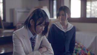 "作詞 : 秋元 康 / 作曲 : 外山大輔 / 編曲 : 野中""まさ""雄一 AKB48 39th..."