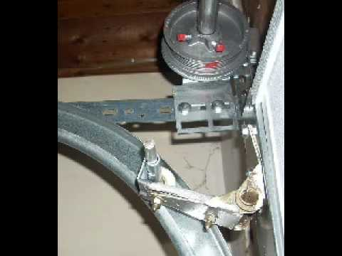 Bracket Assembly Wmv Youtube