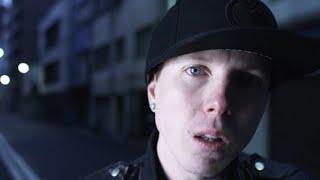 Manafest - No Plan B ft. Kenta Koie of Crossfaith (Official Music Video)