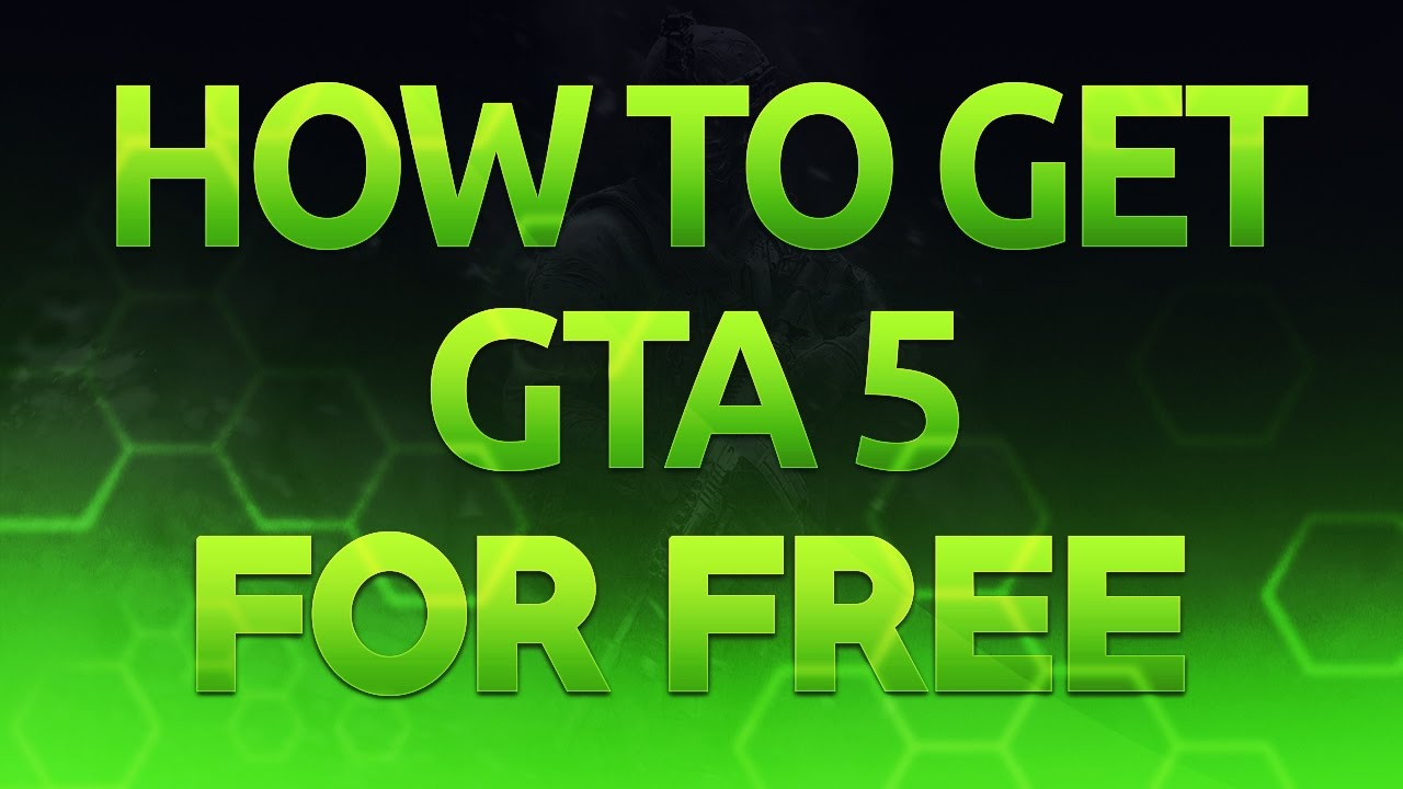 How to download gta san andreas for free on pc! 2018(gta san.