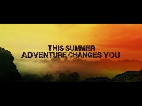 xcaret-adventure-(official-trailer-1)-|-featuring-xavage-&-xplor-parks