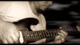 Belajar Gitar Jazz - Teknik Improvisasi Melodi Lydian Mode