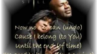 close to you lyrics bebe and cece winans