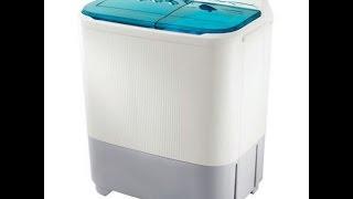 Cara Memperbaiki Mesin Cuci Sharp || Cara Memperbaiki Mesin Cuci || How To Fix A Washing Machine