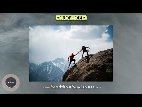 acrophobia-|-phobias,-fears,-and-anxieties-😲😱🤪